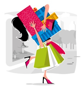 Shopping20Logo20TSS-1